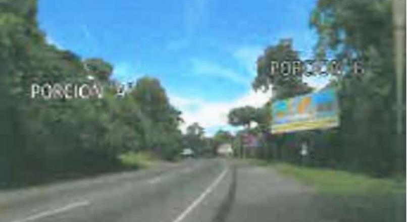 Terreno en Cantón La Joya, Coatepeque Santa Ana.