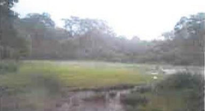 Terreno en Plan del Pino Ciudad Delgado San Salvador